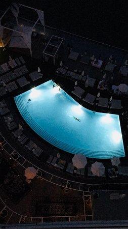 Mondrian South Beach Hotel : photo0.jpg
