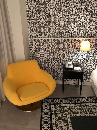 Mondrian South Beach Hotel : photo1.jpg