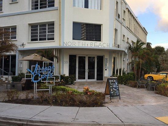 Sonesta Beach Resort og Casino