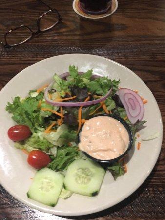 The Montana Club Restaurant: photo3.jpg