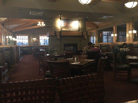 The Montana Club Restaurant: photo4.jpg