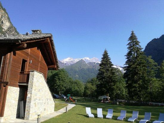 Riva Valdobbia, إيطاليا: IMG-20170622-WA0000_large.jpg
