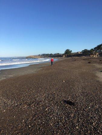 Moonstone Beach: photo0.jpg