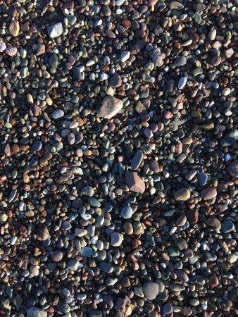 Moonstone Beach: photo1.jpg