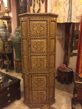 Ethno Art Shop Marrakech 2020 All You Need To Know