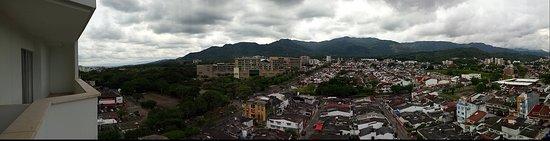 Hotel GHL Grand Villavicencio: De las mejores opciones de estadía en villavicencio