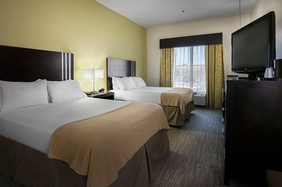 Conway, AR: Guest Room