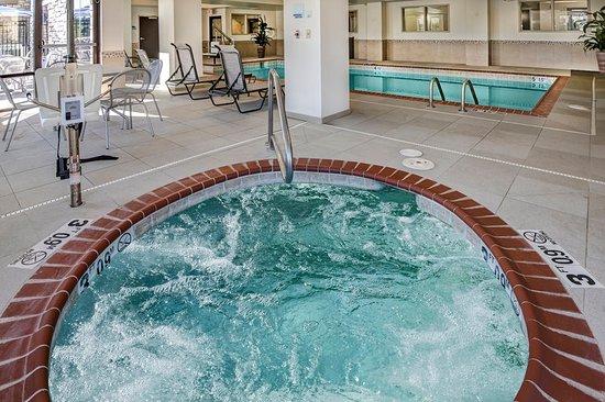 Conway, AR: Whirlpool