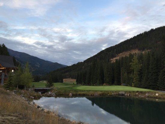 Panorama, Kanada: photo2.jpg