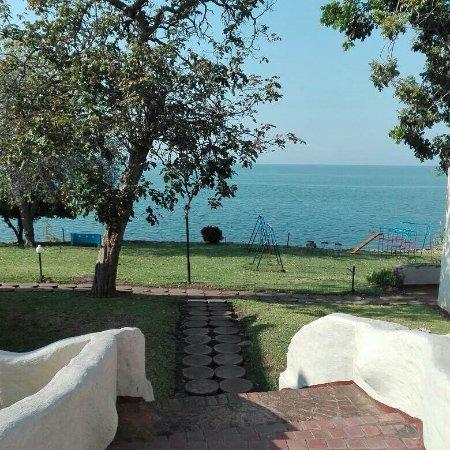 Caribbea Bay Hotel: IMG_20170925_052013_789_large.jpg