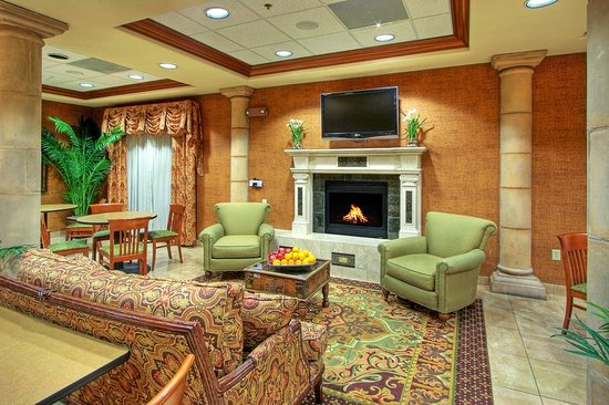 holiday inn express hotel suites las cruces updated. Black Bedroom Furniture Sets. Home Design Ideas