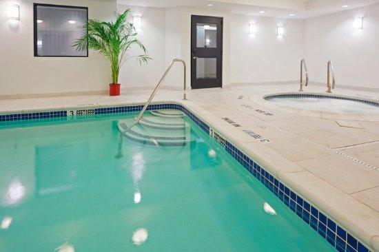 Fishkill, NY: Swimming Pool