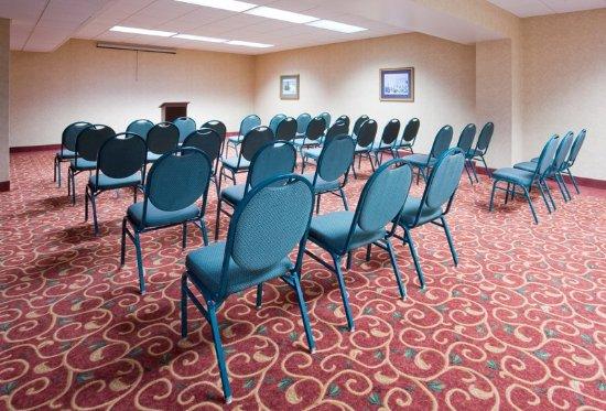 Port Washington, WI: Meeting Room