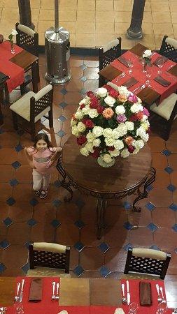 Hotel Los Balcones: IMG-20170924-WA0052_large.jpg