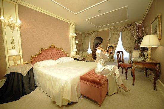 카 사그레도 호텔 사진