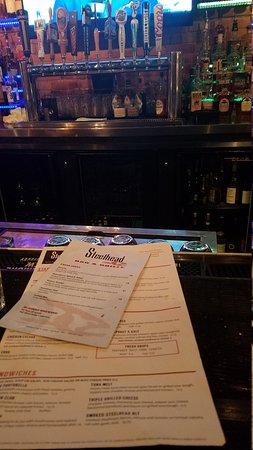 Steelhead Bar & Grille: 20170924_190003_large.jpg