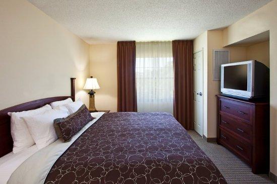 Separate Vanity Area Picture Of Staybridge Suites Tampa East Brandon Tampa Tripadvisor