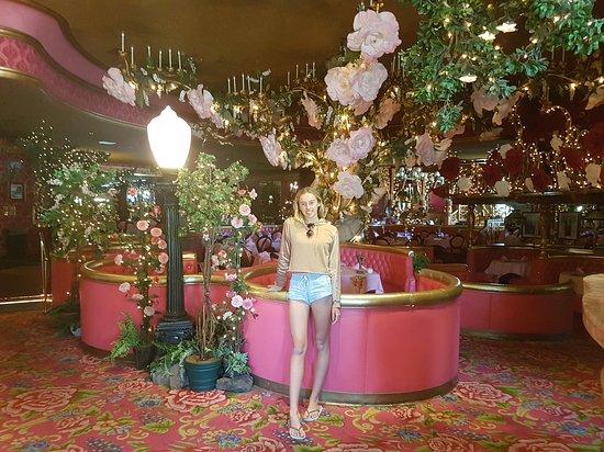 Madonna Inn: 20170922_145828_large.jpg