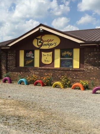 Huntsville, AR: photo0.jpg