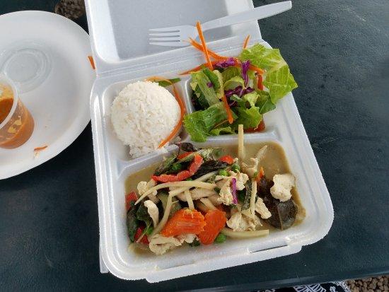 Craving Thai: 20170924_182028_large.jpg