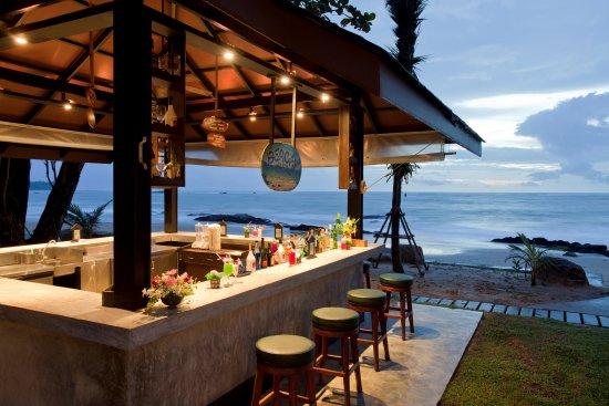 Khaolak Merlin Resort Ab 58 7̶6̶ ̶ Bewertungen Fotos