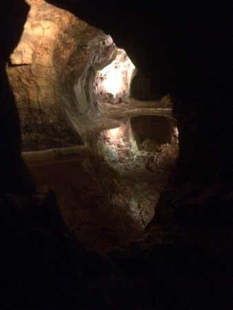 Mines d'Argent des Rois Francs: photo4.jpg