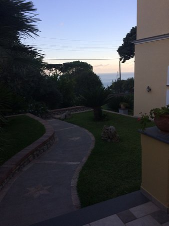 Hotel Villa Ceselle: photo0.jpg