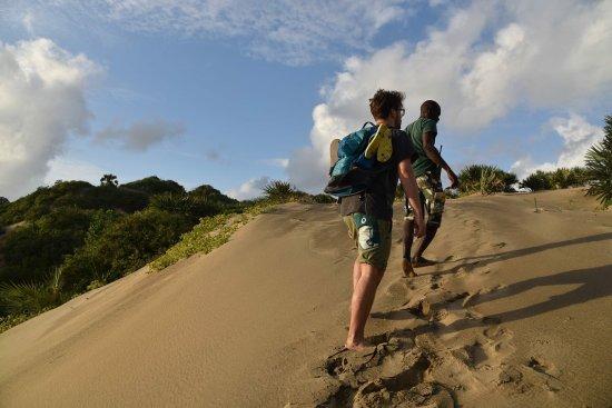 Kau, Kenia: photo6.jpg