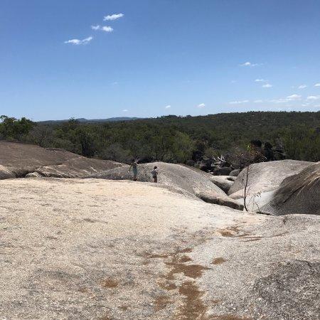 Mareeba, Αυστραλία: photo3.jpg