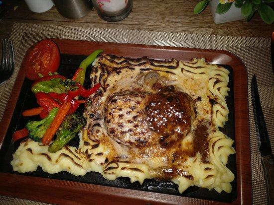 La Vita Restaurant Marmaris