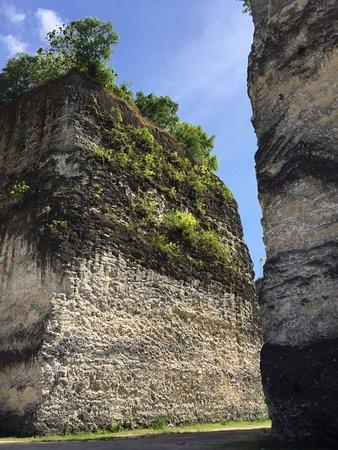 Garuda Wisnu Kencana Cultural Park: IMG-20170428-WA0002_large.jpg