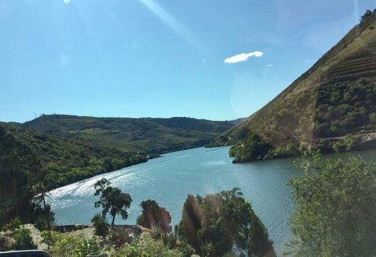 Folgosa, Portugal: photo4.jpg