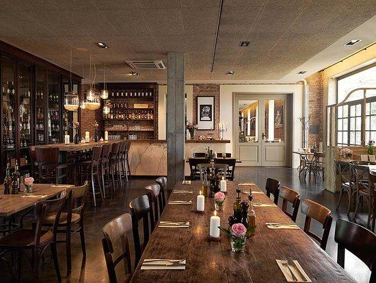 Alte Spinnerei Kolbermoor giuseppe e amici kolbermoor restaurant reviews phone number