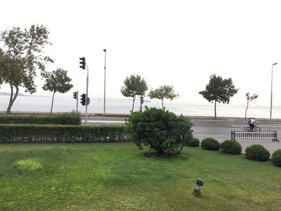 칼욘 호텔 사진