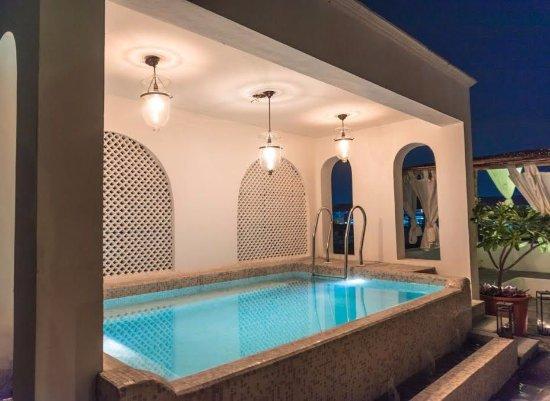 Villa 243 Bewertungen Fotos Preisvergleich Jaipur Indien