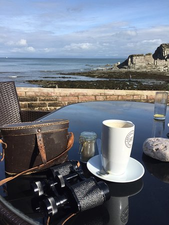 Lee, UK: photo0.jpg
