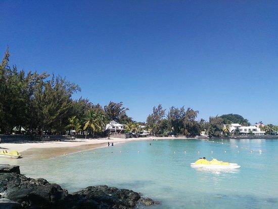 Pereybere Beach: IMG_20170905_095955_large.jpg