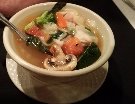 Thai Food In Sedona Arizona