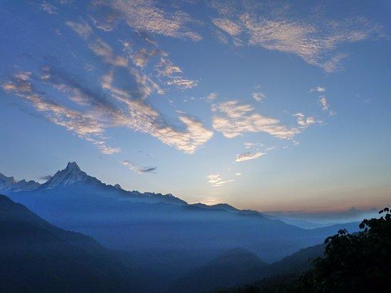 Kathmandu Valley, Nepal: Nepal