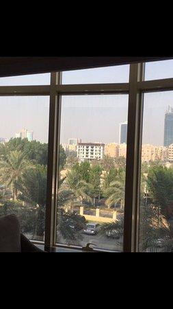 Al Gosaibi Hotel Photo