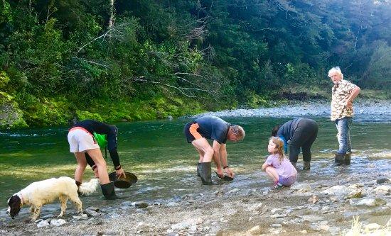 Havelock, นิวซีแลนด์: photo1.jpg