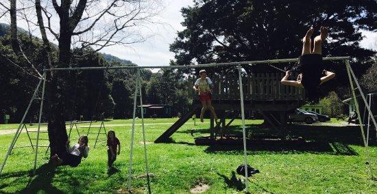 Havelock, นิวซีแลนด์: photo3.jpg