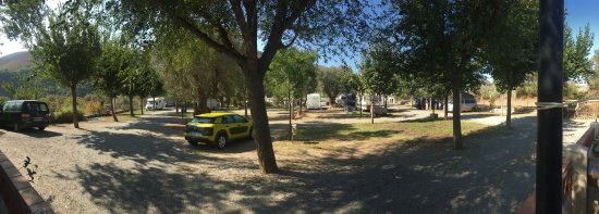 Orgiva, Spain: photo1.jpg