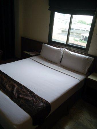 Chaipat Hotel Foto