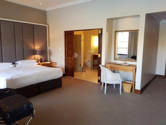 Imagen de Asara Wine Estate & Hotel