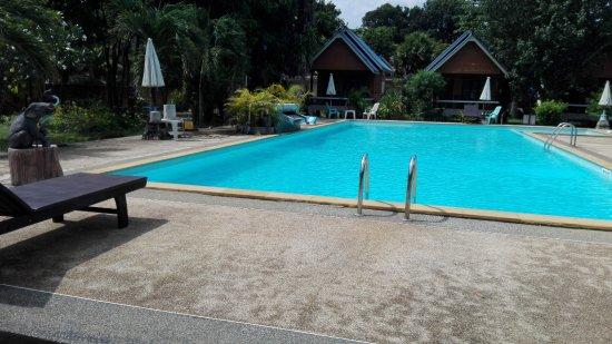 Room photo 8800532 from Lanta Sunny House Hotel in Ko Lanta