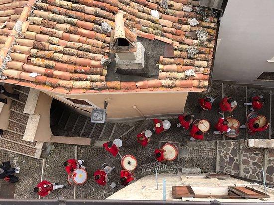 Cervara di Roma, Italia: photo1.jpg