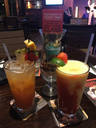 Hard Rock Cafe : IMG-20170924-WA0163_large.jpg