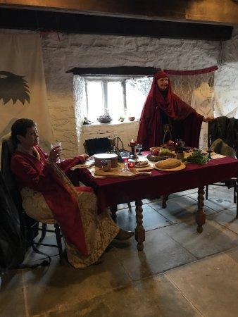 Castle Ward: photo1.jpg