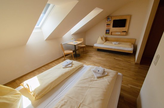 Imagen de JUFA Hotel Schladming